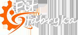 FitFabryka Logo